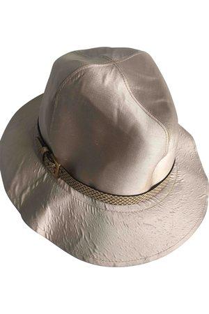 Dolce & Gabbana Polyester Hats