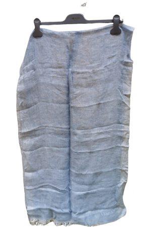 Church's Men Pocket Squares - Linen scarf & pocket square