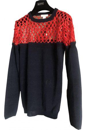 Hoss Intropia Polyester Knitwear