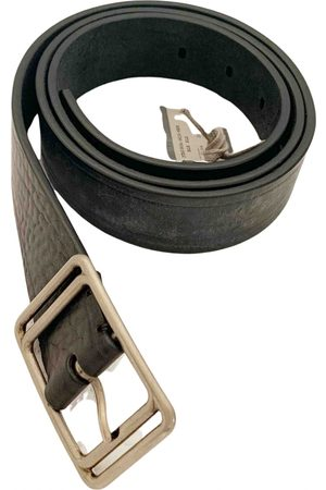 Tom Ford Leather Belts