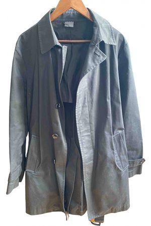 GAP Men Coats - Cotton Coats