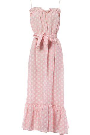 Lisa Marie Fernandez Women Dresses - Linen Dresses