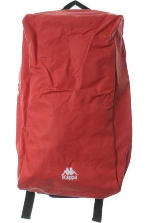 GOSHA RUBCHINSKIY Cloth Bags