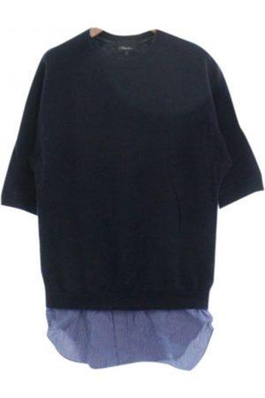 3.1 Phillip Lim Cotton T-Shirts