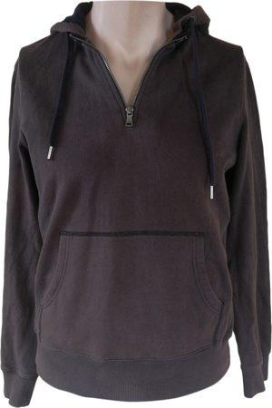 Calvin Klein Cotton Knitwear & Sweatshirt