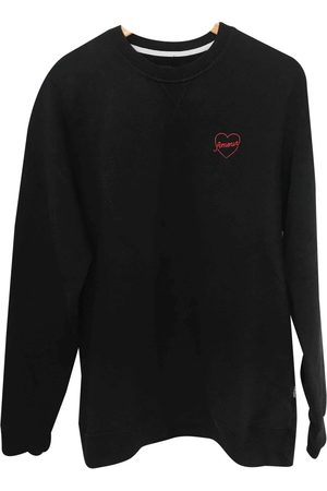 Ceizer Cotton Knitwear & Sweatshirts