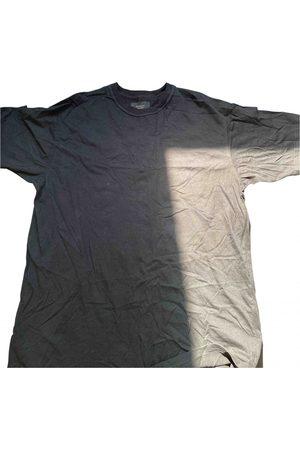 Represent Men T-shirts - Cotton T-Shirts