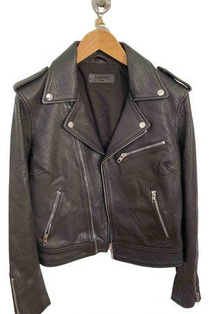 Rehard Leather Jackets