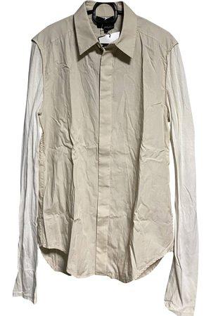 3.1 Phillip Lim Cotton Shirts