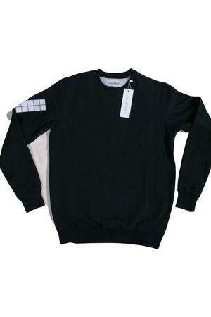 HAN Kjøbenhavn Men Sweatshirts - Cotton Knitwear & Sweatshirts