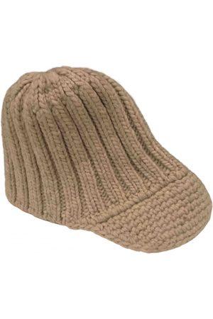 Marc Jacobs Women Beanies - Wool beanie