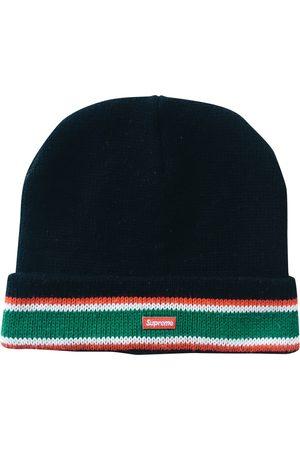 Supreme Men Hats - Cotton Hats & Pull ON Hats