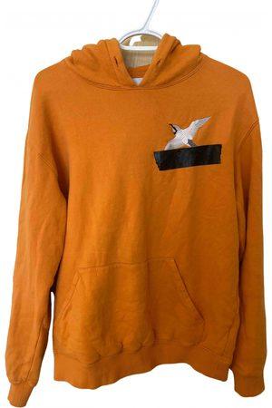 Axel Arigato Cotton Knitwear & Sweatshirts