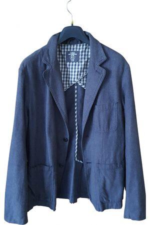 H&M Grey Jackets