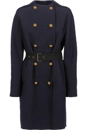 Lanvin Women Coats - Cotton Coats