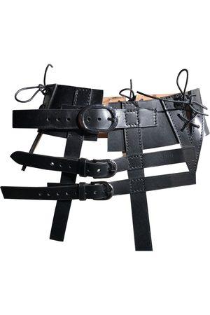 Tom Ford Women Belts - Leather Belts