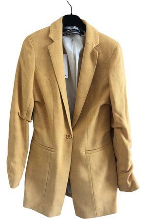 Jacquemus Viscose Jacket La Collectionneuse