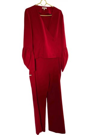 Hoss Intropia Polyester Jumpsuits