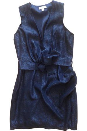 Axara Women Dresses - Silk Dresses