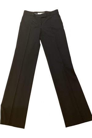Stella McCartney Straight pants