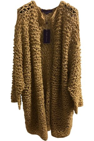 Ralph Lauren Silk Coats