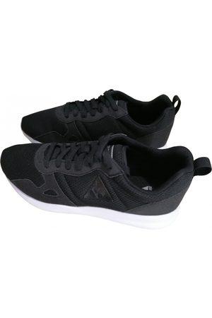 Le Coq Sportif Men Sneakers - Cloth Trainers