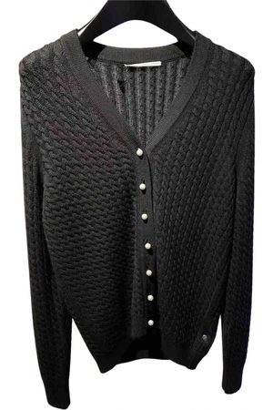 Alessandra Rich Women Sweaters - Wool Knitwear