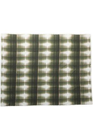 Bottega Veneta Men Pocket Squares - Cotton Scarves & Pocket Squares