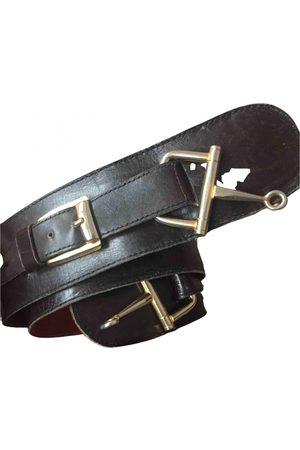 Céline Women Belts - Leather Belts