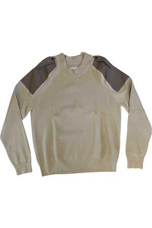 Maison Martin Margiela Cotton Knitwear & Sweatshirts
