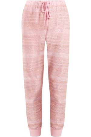 ASHISH Cotton Trousers
