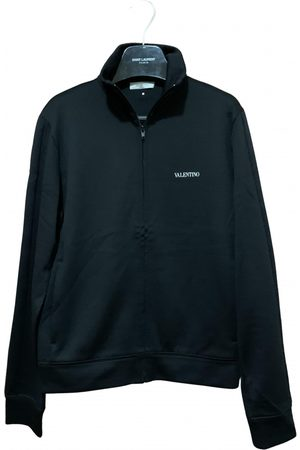 VALENTINO GARAVANI Polyester Knitwear & Sweatshirts