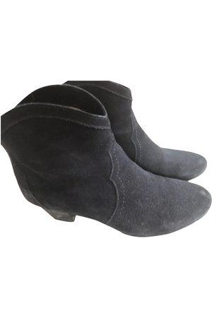 COLISEE DE SACHA Women Boots - Boots