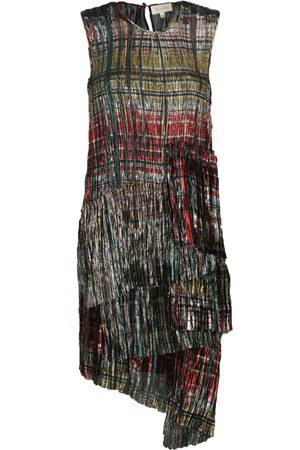 ISA ARFEN Women Dresses - Synthetic Dresses