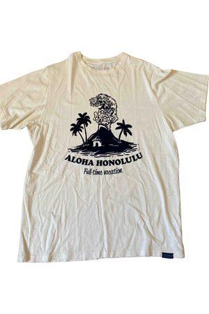 Pull&Bear Cotton T-Shirts