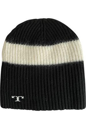 Tory Burch Wool Hats