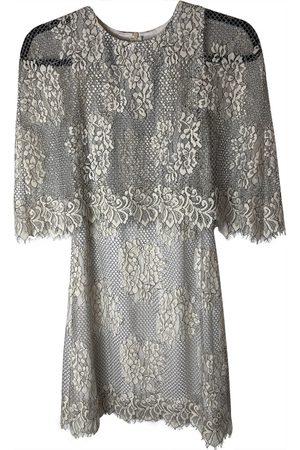 ELLIATT Cotton Dresses