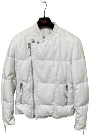 Jean Paul Gaultier Cotton Coats