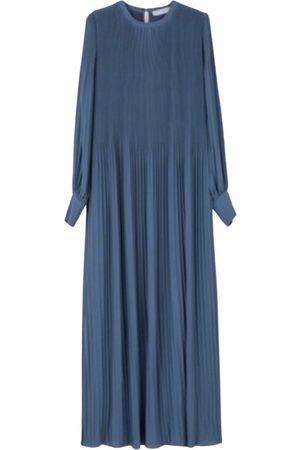 Cathrine hammel Polyester Dresses