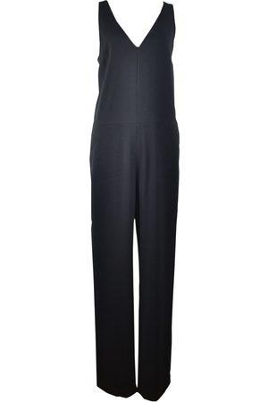 Alexander Wang Polyester Jumpsuits