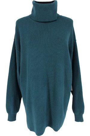 Free People Polyester Knitwear & Sweatshirts