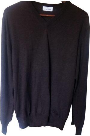 Courrèges Wool Knitwear & Sweatshirts
