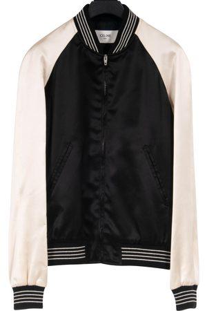 Céline Multicolour Viscose Jackets