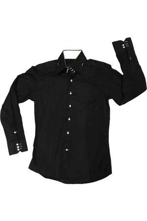 EMMANUELLE KHANH Shirt