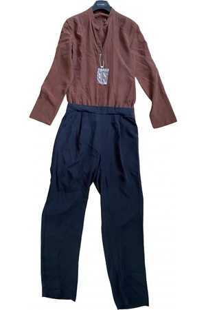 pennyblack Silk Jumpsuits
