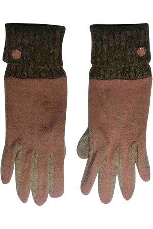 Bimba y Lola Gloves