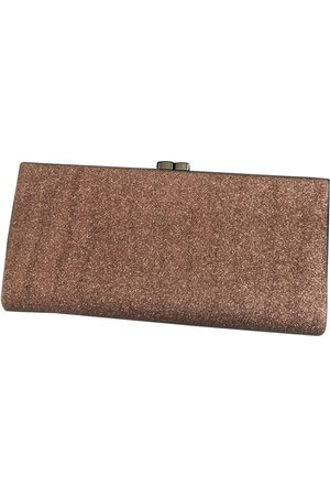 Olga Berg Synthetic Handbags