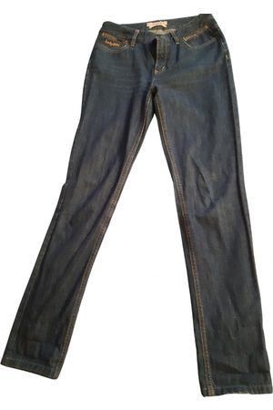 See by Chloé Women Jeans - Denim - Jeans Trousers