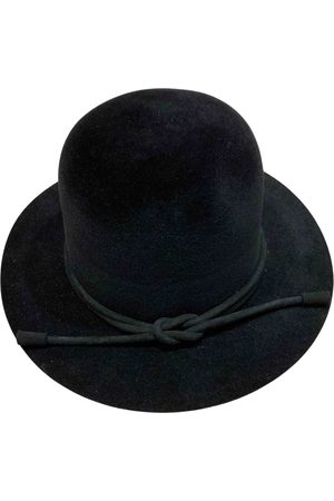 Hermès Rabbit Hats