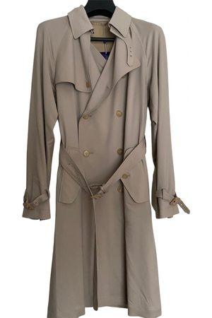 Ralph Lauren Wool Coats
